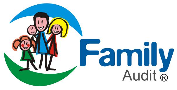 Tre nuove certificazioni Family Audit / News / News & eventi ...